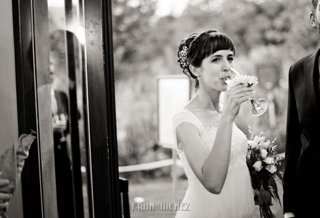 162 Fran Ménez. Fotografo de Bodas. Fotoperiodista de Boda. Wedding Photographer. Wedding Photojournalist