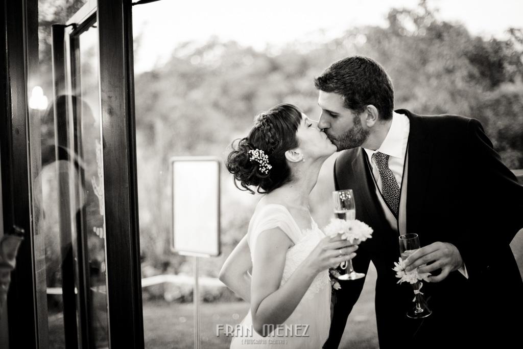 163 Fran Ménez. Fotografo de Bodas. Fotoperiodista de Boda. Wedding Photographer. Wedding Photojournalist