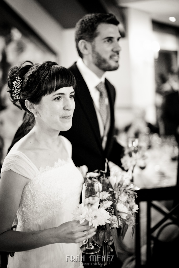 164 Fran Ménez. Fotografo de Bodas. Fotoperiodista de Boda. Wedding Photographer. Wedding Photojournalist