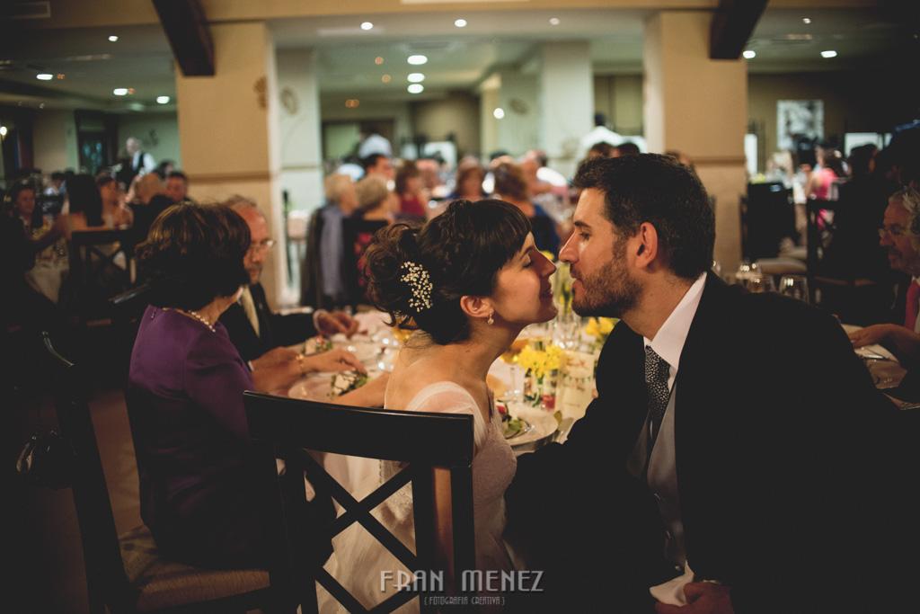 167 Fran Ménez. Fotografo de Bodas. Fotoperiodista de Boda. Wedding Photographer. Wedding Photojournalist