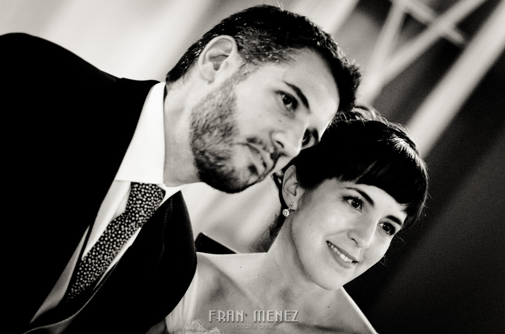 168 Fran Ménez. Fotografo de Bodas. Fotoperiodista de Boda. Wedding Photographer. Wedding Photojournalist