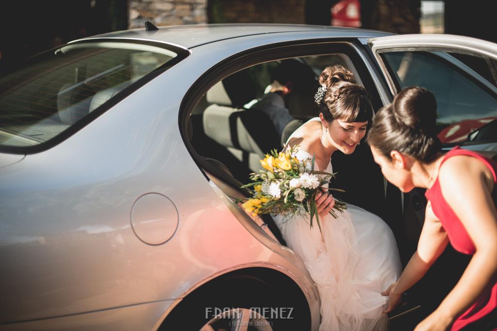 17 Fran Ménez. Fotografo de Bodas. Fotoperiodista de Boda. Wedding Photographer. Wedding Photojournalist