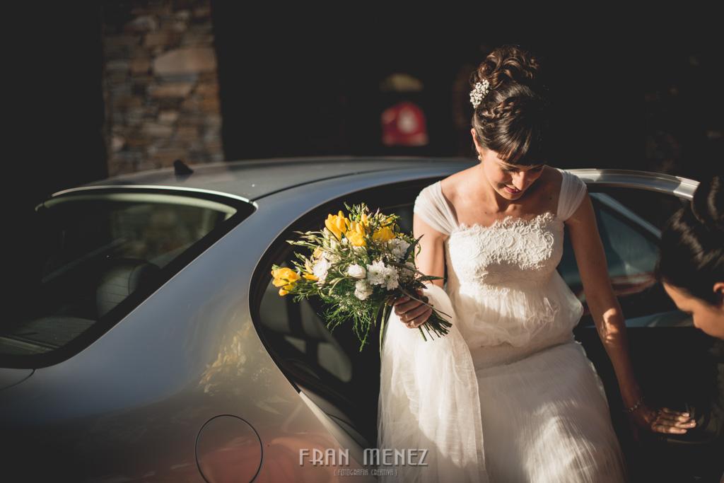 18 Fran Ménez. Fotografo de Bodas. Fotoperiodista de Boda. Wedding Photographer. Wedding Photojournalist
