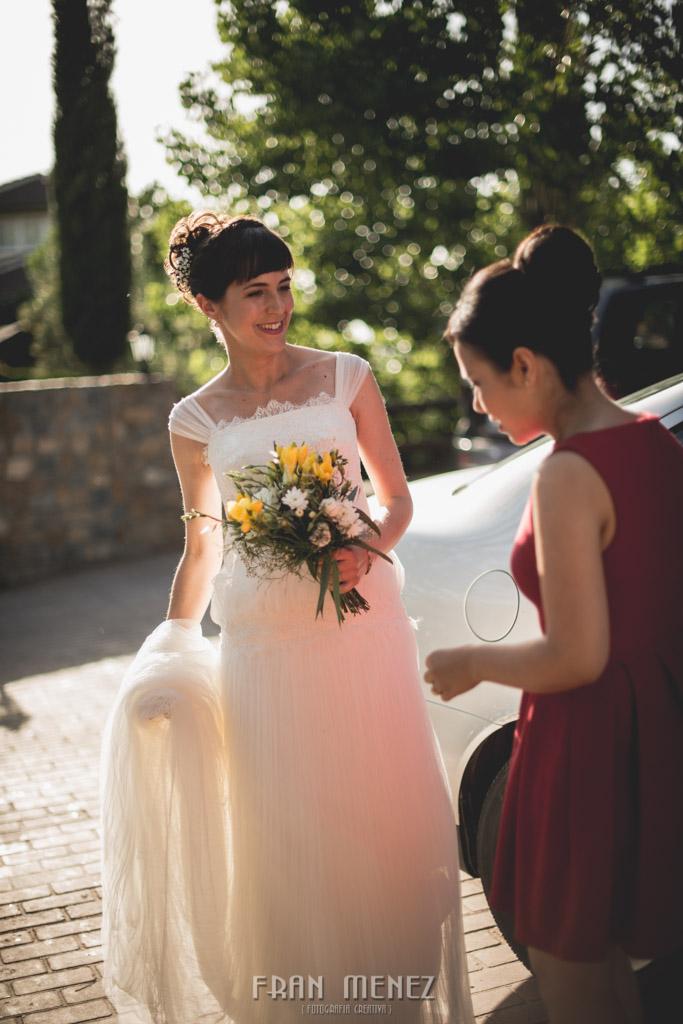 19 Fran Ménez. Fotografo de Bodas. Fotoperiodista de Boda. Wedding Photographer. Wedding Photojournalist