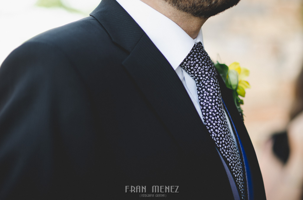 2 Fran Ménez. Fotografo de Bodas. Fotoperiodista de Boda. Wedding Photographer. Wedding Photojournalist