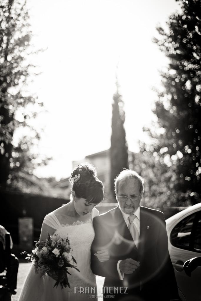 20 Fran Ménez. Fotografo de Bodas. Fotoperiodista de Boda. Wedding Photographer. Wedding Photojournalist