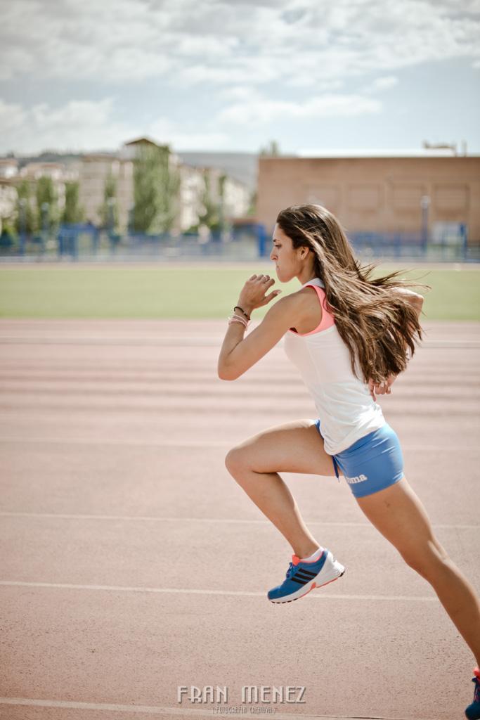 21 Fotografo Deportivo en Granada. Fotografia Deportiva. Atletismo. Deporte Fotografo de Deportes. Fran Ménez