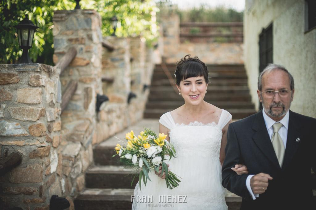 21 Fran Ménez. Fotografo de Bodas. Fotoperiodista de Boda. Wedding Photographer. Wedding Photojournalist