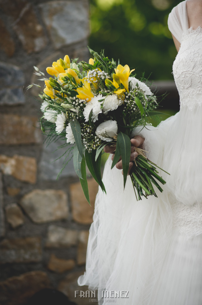 22 Fran Ménez. Fotografo de Bodas. Fotoperiodista de Boda. Wedding Photographer. Wedding Photojournalist