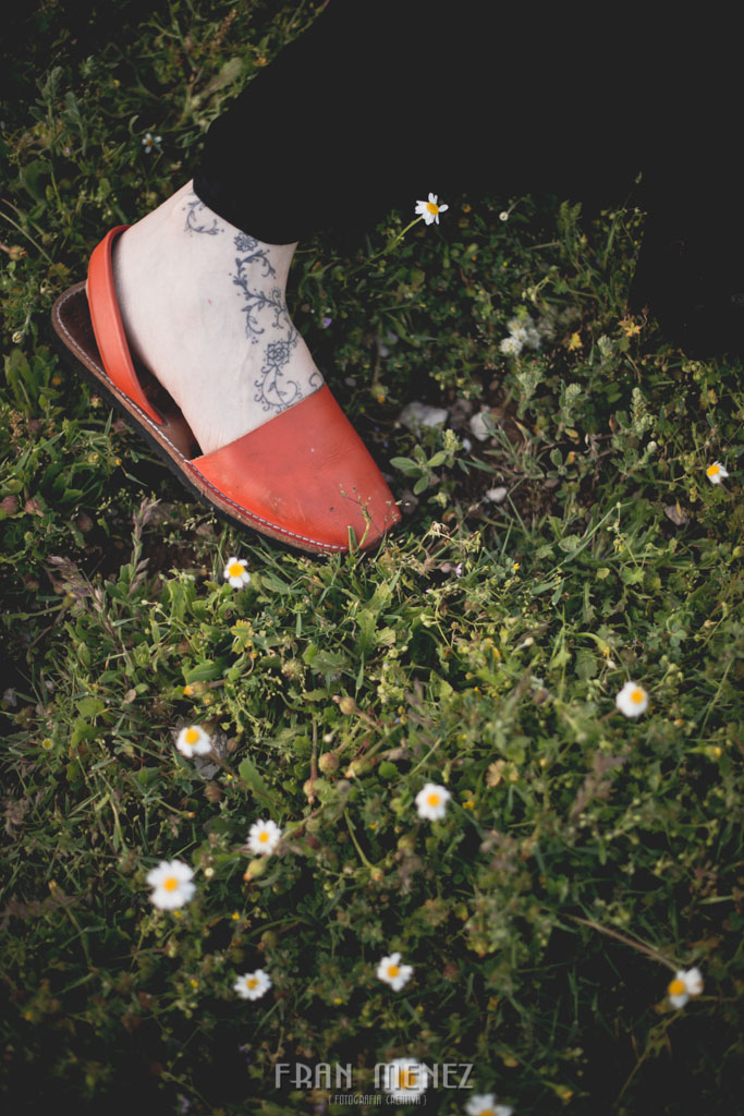 23 Fotografo Pre Bodas Granada. Fran Ménez. Fotografia de Pre Bodas Diferentes. Pre Wedding photographer