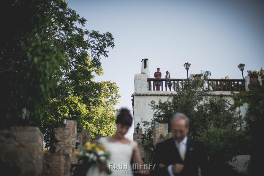 23 Fran Ménez. Fotografo de Bodas. Fotoperiodista de Boda. Wedding Photographer. Wedding Photojournalist