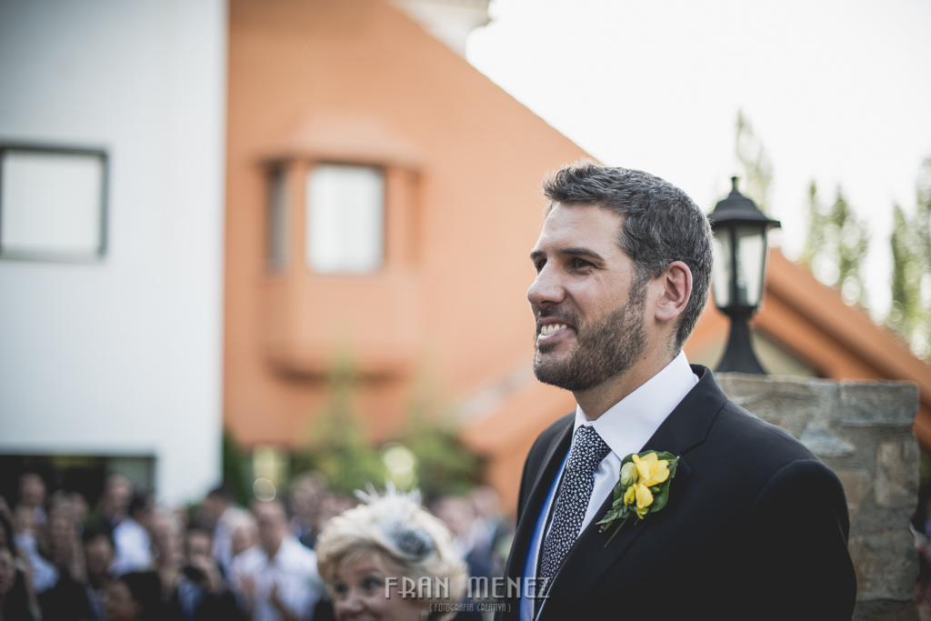 24 Fran Ménez. Fotografo de Bodas. Fotoperiodista de Boda. Wedding Photographer. Wedding Photojournalist