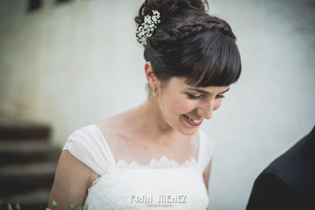 25 Fran Ménez. Fotografo de Bodas. Fotoperiodista de Boda. Wedding Photographer. Wedding Photojournalist