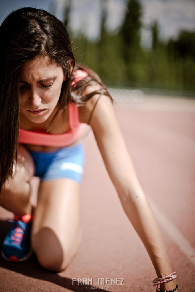 26 Fotografo Deportivo en Granada. Fotografia Deportiva. Atletismo. Deporte Fotografo de Deportes. Fran Ménez