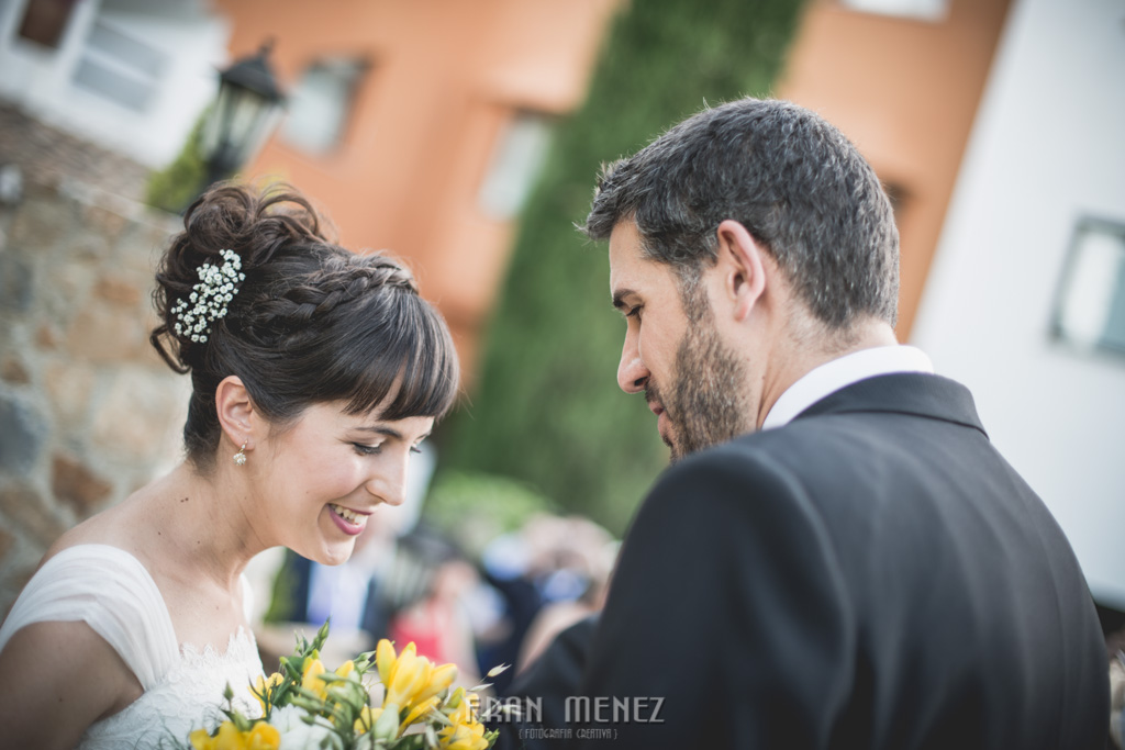 26 Fran Ménez. Fotografo de Bodas. Fotoperiodista de Boda. Wedding Photographer. Wedding Photojournalist