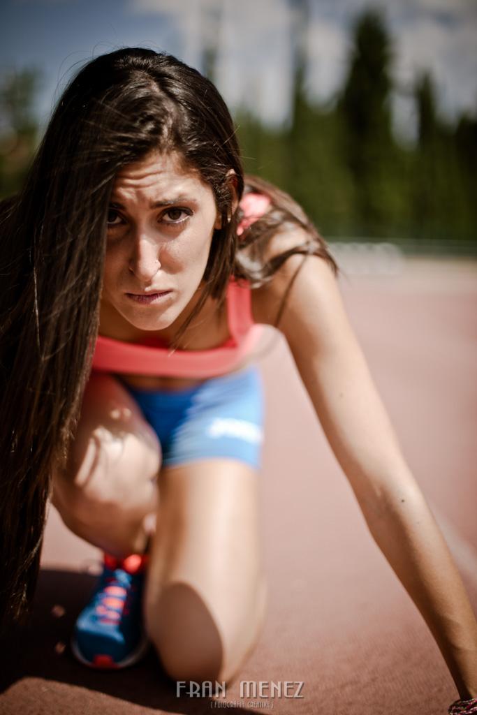 27 Fotografo Deportivo en Granada. Fotografia Deportiva. Atletismo. Deporte Fotografo de Deportes. Fran Ménez