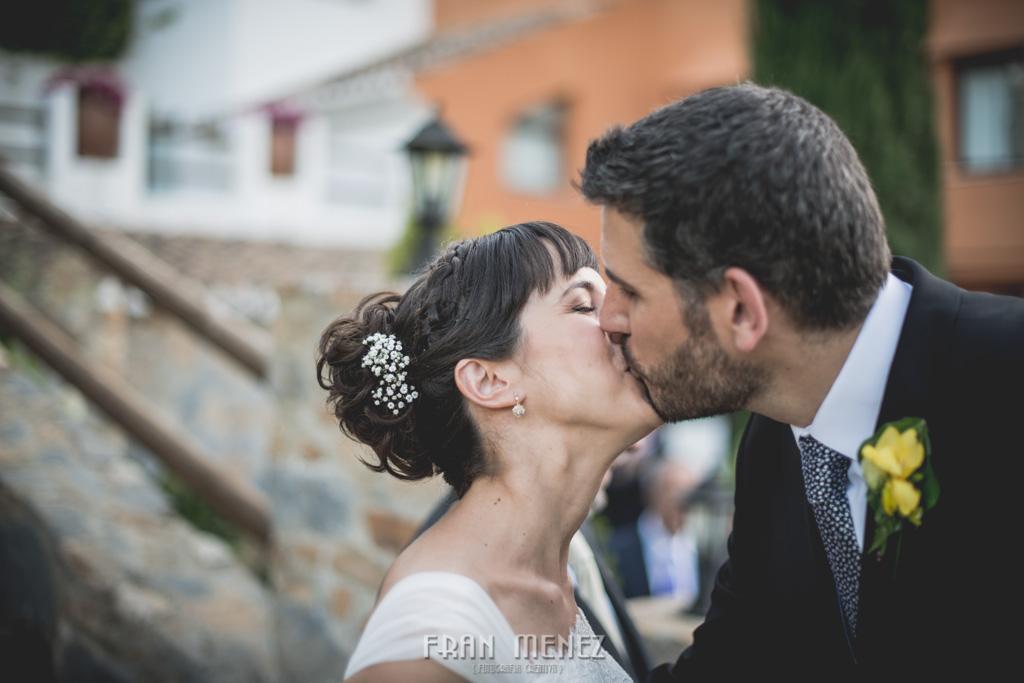 27 Fran Ménez. Fotografo de Bodas. Fotoperiodista de Boda. Wedding Photographer. Wedding Photojournalist
