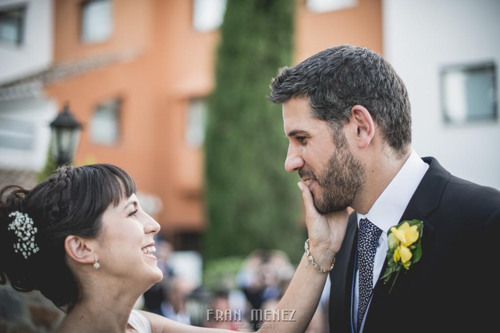 28 Fran Ménez. Fotografo de Bodas. Fotoperiodista de Boda. Wedding Photographer. Wedding Photojournalist