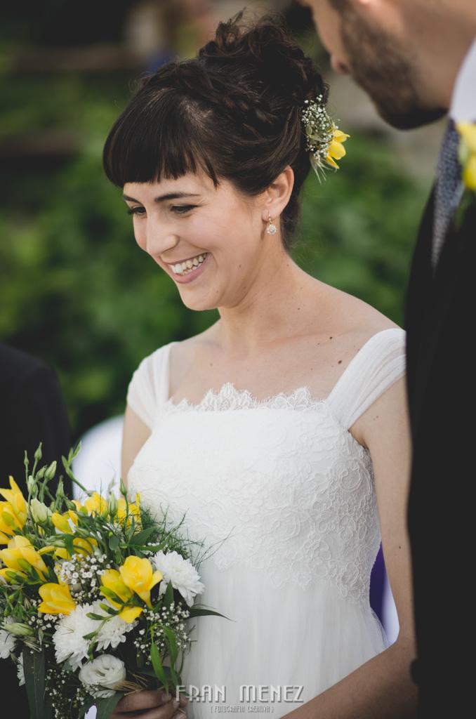 29 Fran Ménez. Fotografo de Bodas. Fotoperiodista de Boda. Wedding Photographer. Wedding Photojournalist