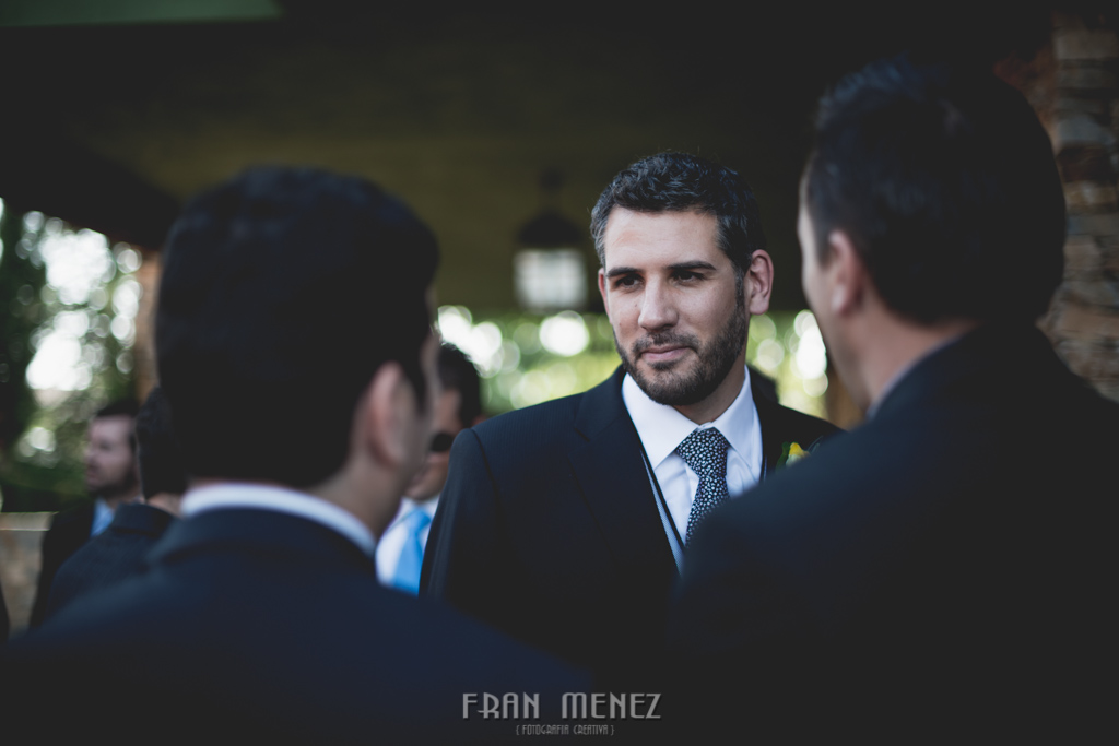 3 Fran Ménez. Fotografo de Bodas. Fotoperiodista de Boda. Wedding Photographer. Wedding Photojournalist
