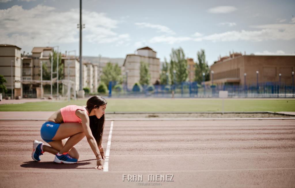 30 Fotografo Deportivo en Granada. Fotografia Deportiva. Atletismo. Deporte Fotografo de Deportes. Fran Ménez