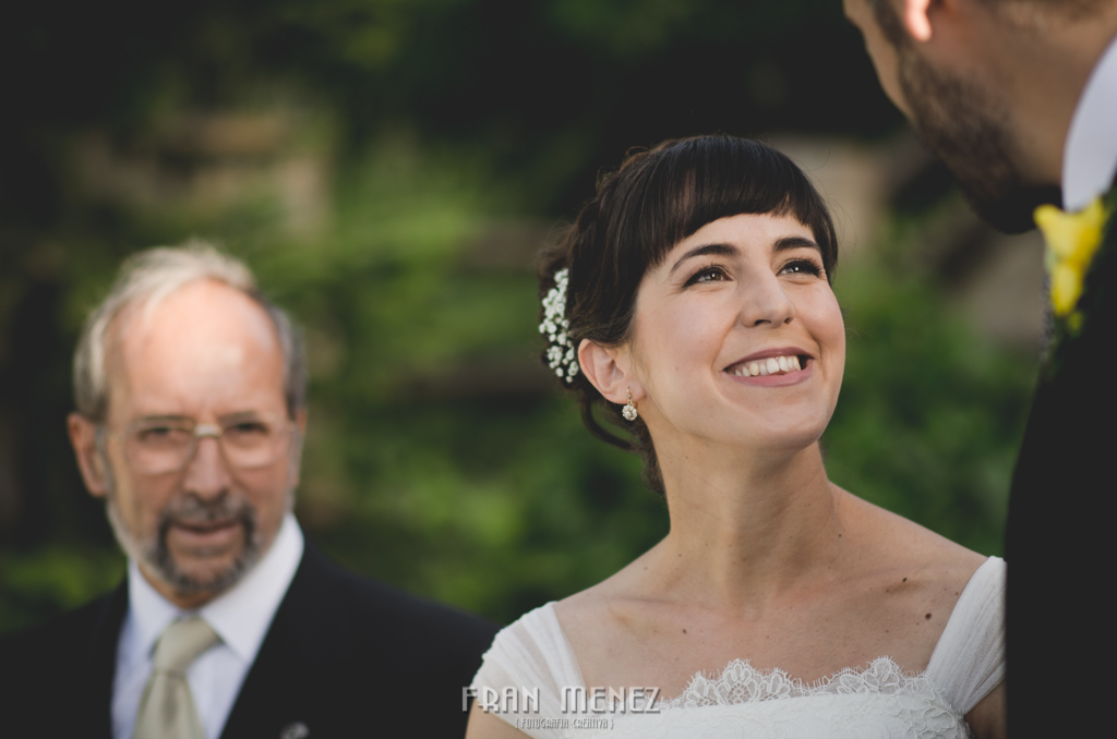 30 Fran Ménez. Fotografo de Bodas. Fotoperiodista de Boda. Wedding Photographer. Wedding Photojournalist