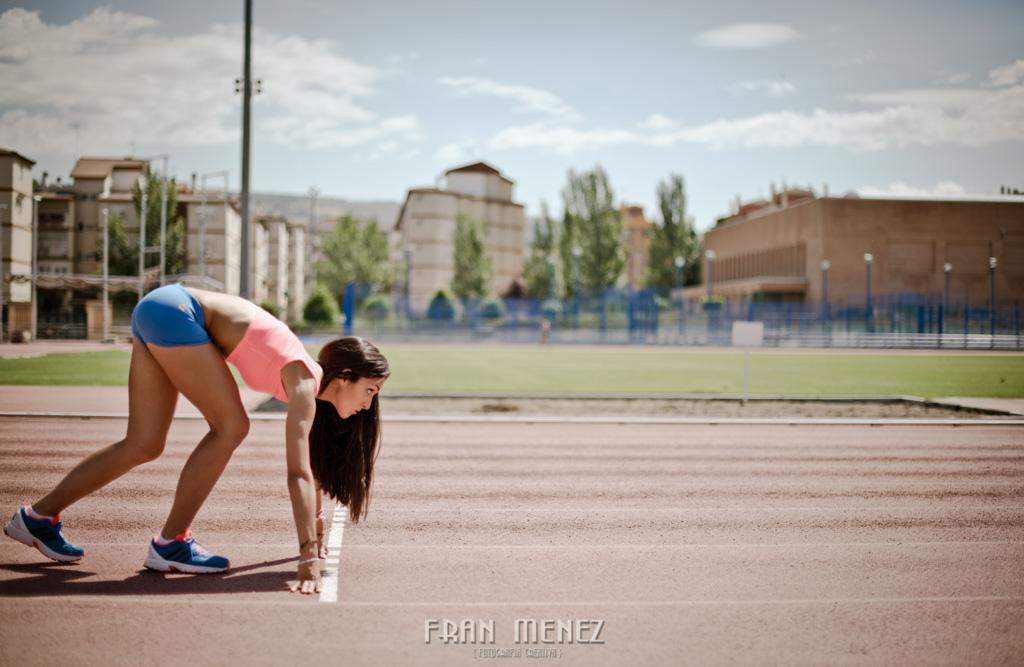 31 Fotografo Deportivo en Granada. Fotografia Deportiva. Atletismo. Deporte Fotografo de Deportes. Fran Ménez