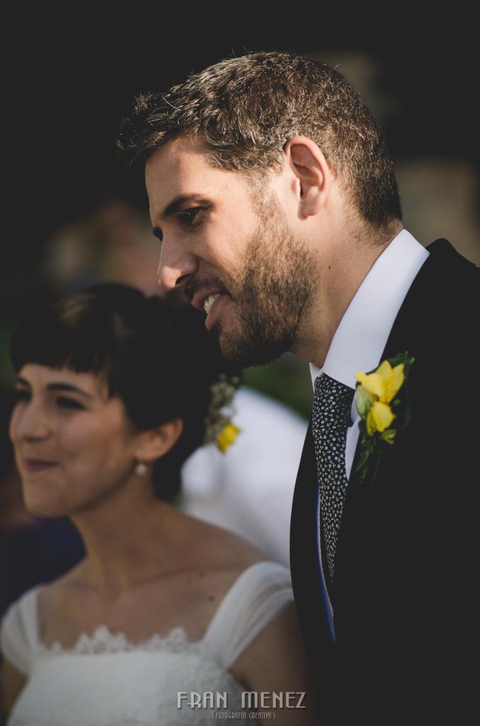 31 Fran Ménez. Fotografo de Bodas. Fotoperiodista de Boda. Wedding Photographer. Wedding Photojournalist