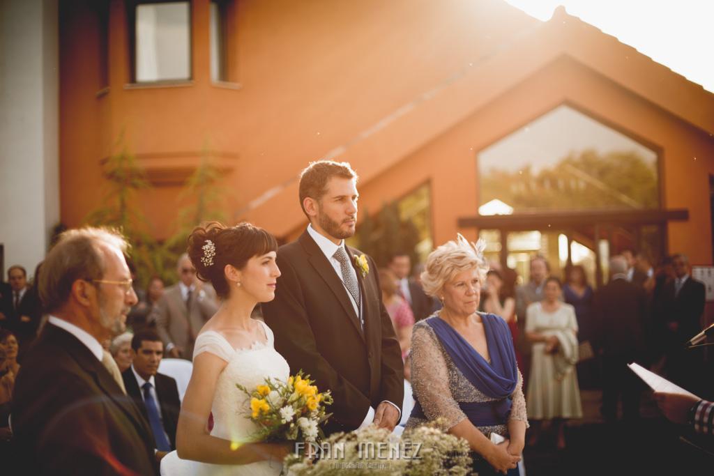 31a Fran Ménez. Fotografo de Bodas. Fotoperiodista de Boda. Wedding Photographer. Wedding Photojournalist