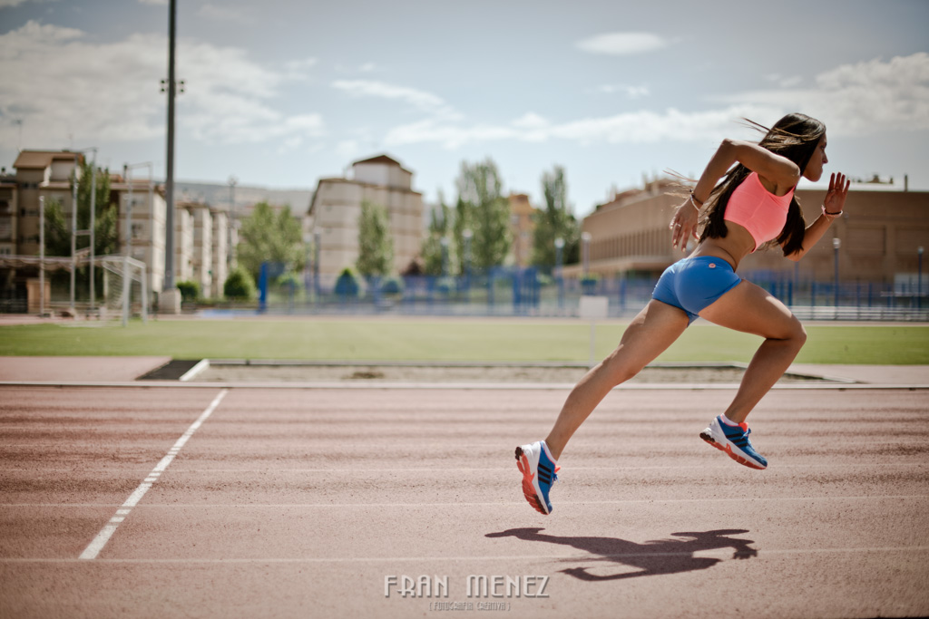 32 Fotografo Deportivo en Granada. Fotografia Deportiva. Atletismo. Deporte Fotografo de Deportes. Fran Ménez