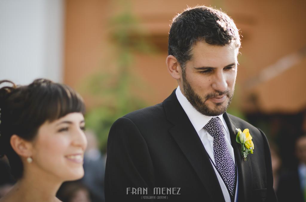 33 Fran Ménez. Fotografo de Bodas. Fotoperiodista de Boda. Wedding Photographer. Wedding Photojournalist