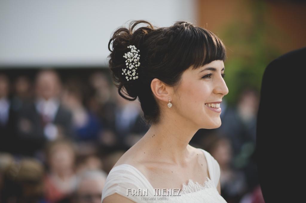 34 Fran Ménez. Fotografo de Bodas. Fotoperiodista de Boda. Wedding Photographer. Wedding Photojournalist