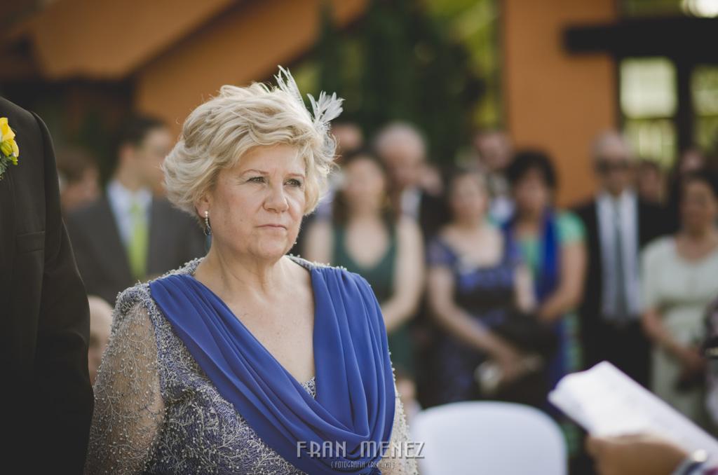 36 Fran Ménez. Fotografo de Bodas. Fotoperiodista de Boda. Wedding Photographer. Wedding Photojournalist