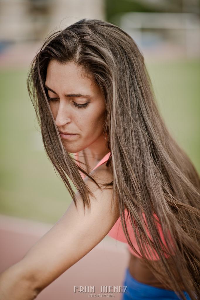 39 Fotografo Deportivo en Granada. Fotografia Deportiva. Atletismo. Deporte Fotografo de Deportes. Fran Ménez