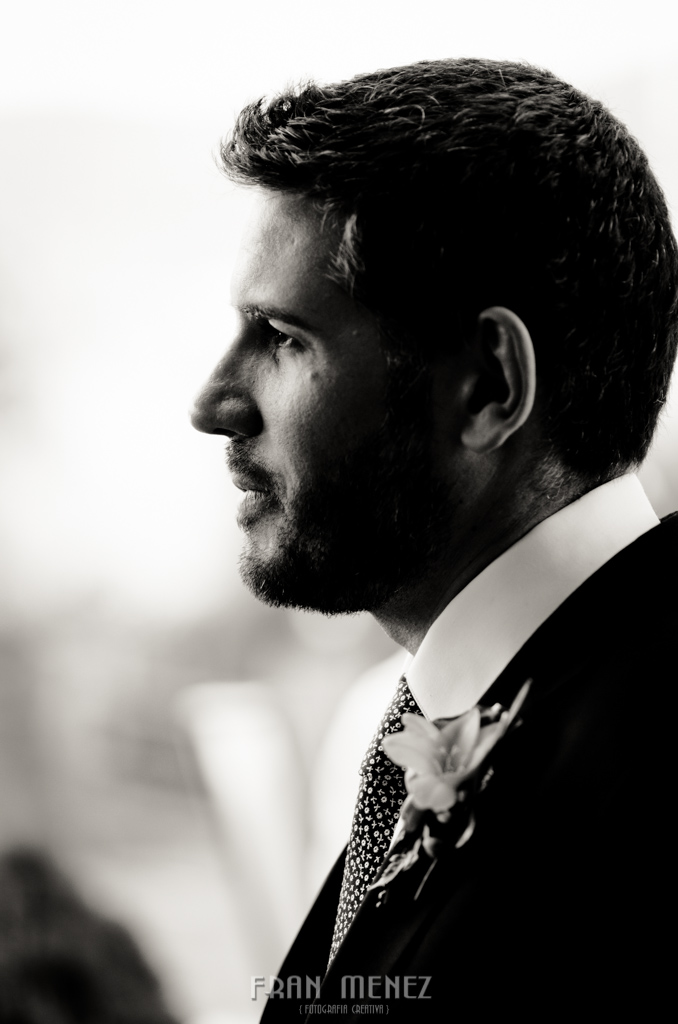 4 Fran Ménez. Fotografo de Bodas. Fotoperiodista de Boda. Wedding Photographer. Wedding Photojournalist