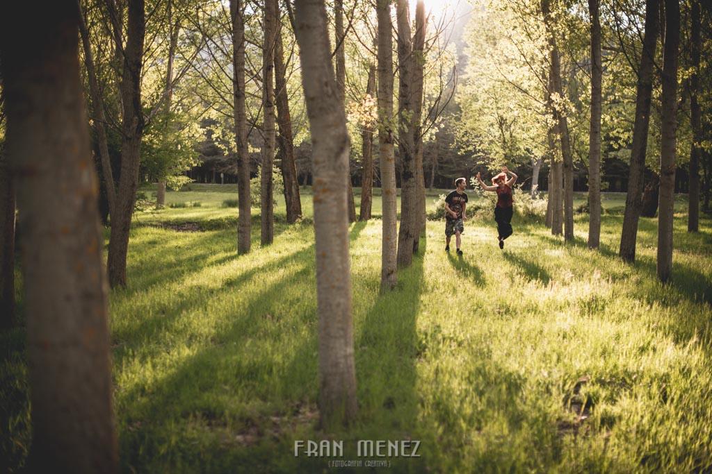 40 Fotografo Pre Bodas Granada. Fran Ménez. Fotografia de Pre Bodas Diferentes. Pre Wedding photographer