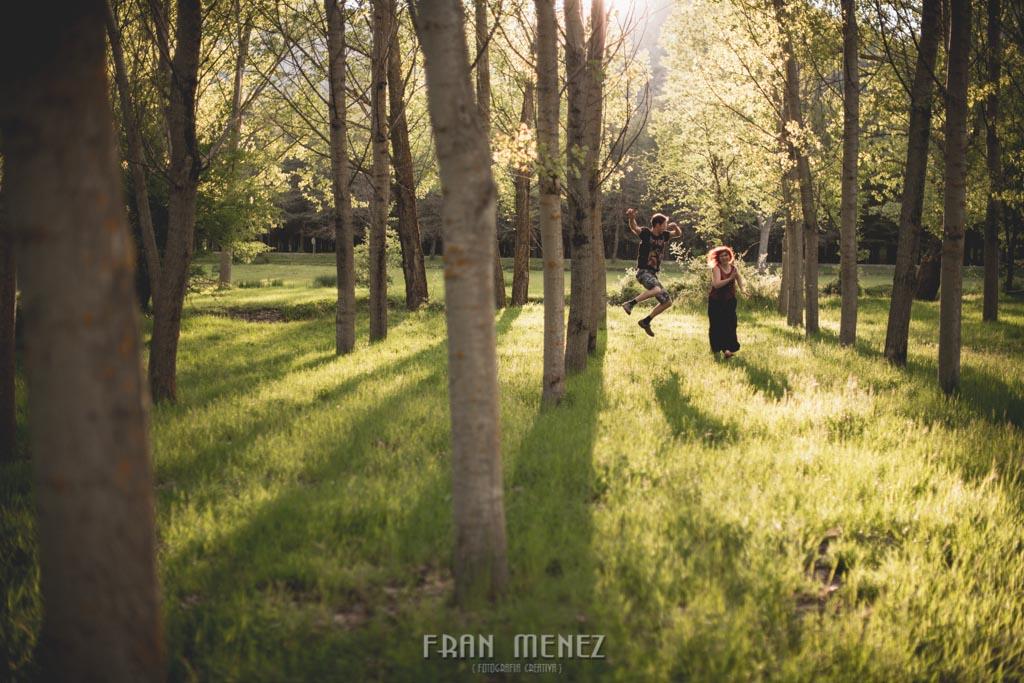 41 Fotografo Pre Bodas Granada. Fran Ménez. Fotografia de Pre Bodas Diferentes. Pre Wedding photographer