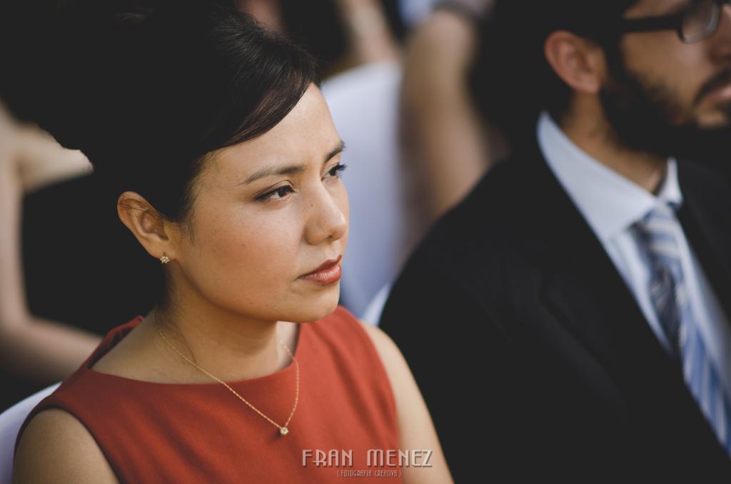 41 Fran Ménez. Fotografo de Bodas. Fotoperiodista de Boda. Wedding Photographer. Wedding Photojournalist