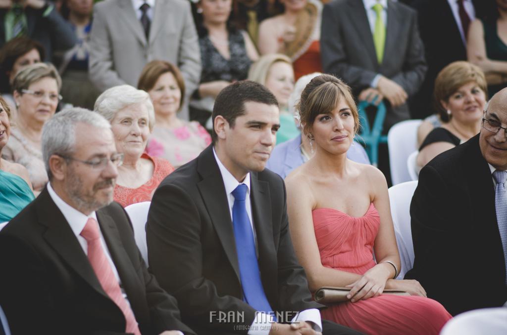 42 Fran Ménez. Fotografo de Bodas. Fotoperiodista de Boda. Wedding Photographer. Wedding Photojournalist