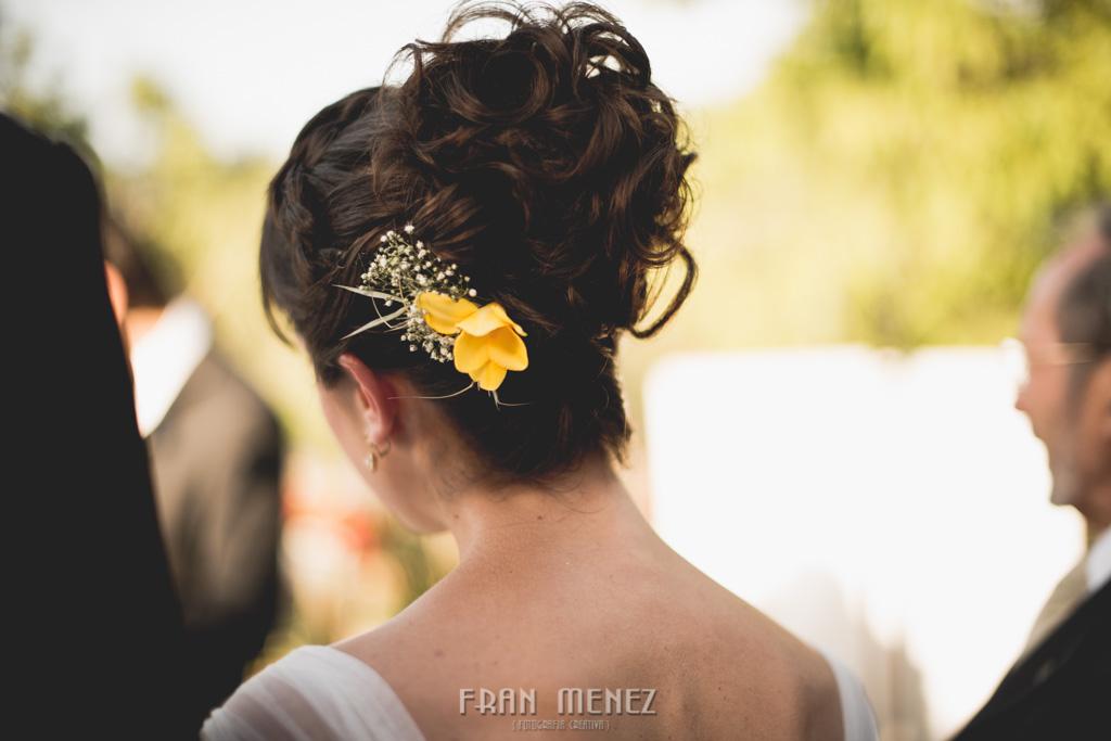 44 Fran Ménez. Fotografo de Bodas. Fotoperiodista de Boda. Wedding Photographer. Wedding Photojournalist