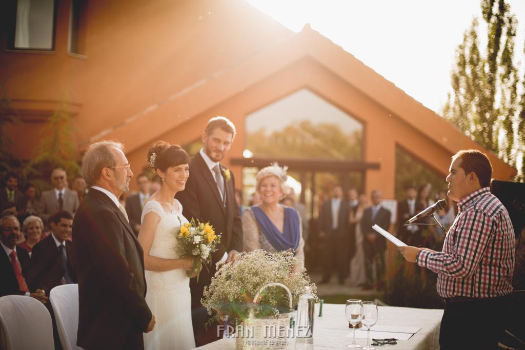 45 Fran Ménez. Fotografo de Bodas. Fotoperiodista de Boda. Wedding Photographer. Wedding Photojournalist