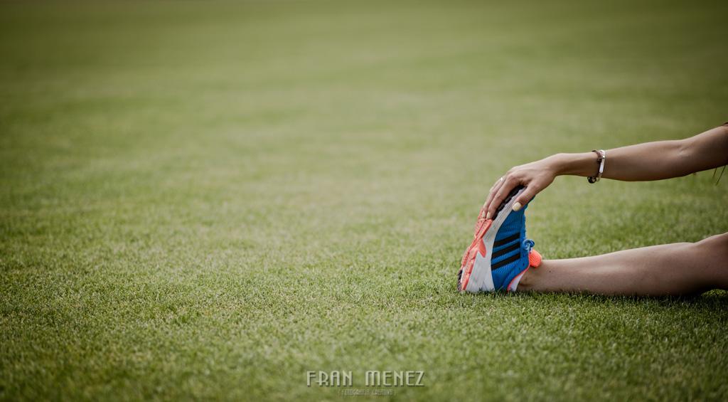 46 Fotografo Deportivo en Granada. Fotografia Deportiva. Atletismo. Deporte Fotografo de Deportes. Fran Ménez