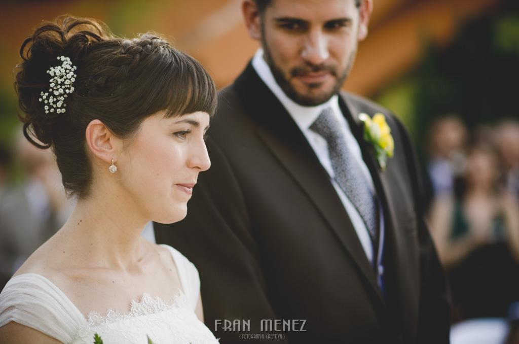 47 Fran Ménez. Fotografo de Bodas. Fotoperiodista de Boda. Wedding Photographer. Wedding Photojournalist