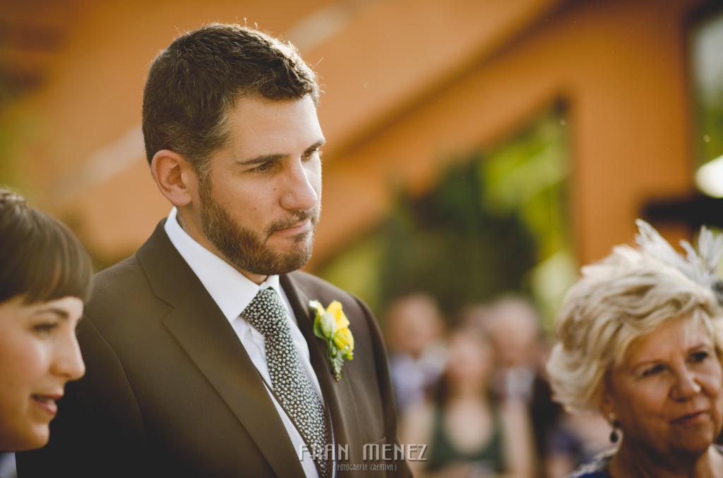 48 Fran Ménez. Fotografo de Bodas. Fotoperiodista de Boda. Wedding Photographer. Wedding Photojournalist