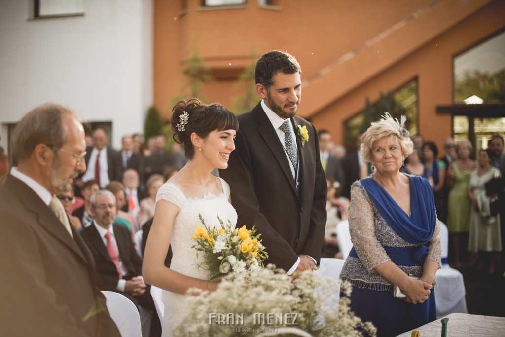48a Fran Ménez. Fotografo de Bodas. Fotoperiodista de Boda. Wedding Photographer. Wedding Photojournalist