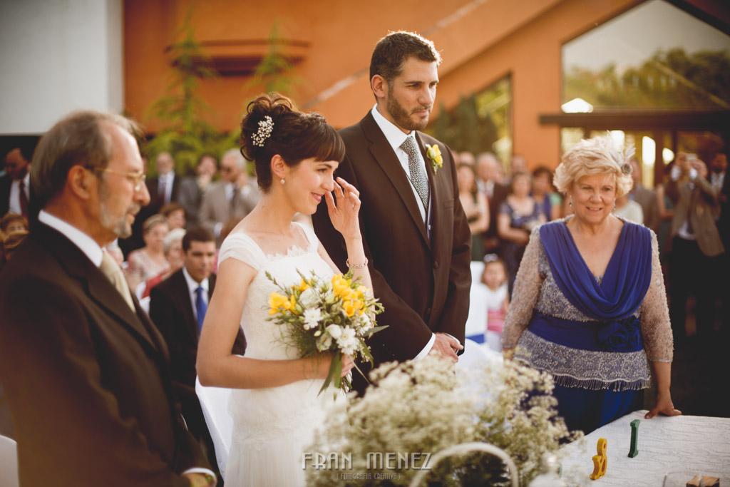 49 Fran Ménez. Fotografo de Bodas. Fotoperiodista de Boda. Wedding Photographer. Wedding Photojournalist