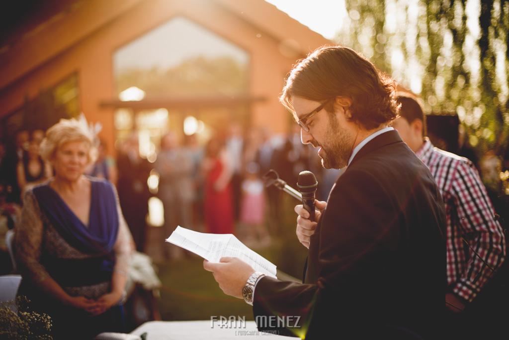 51 Fran Ménez. Fotografo de Bodas. Fotoperiodista de Boda. Wedding Photographer. Wedding Photojournalist