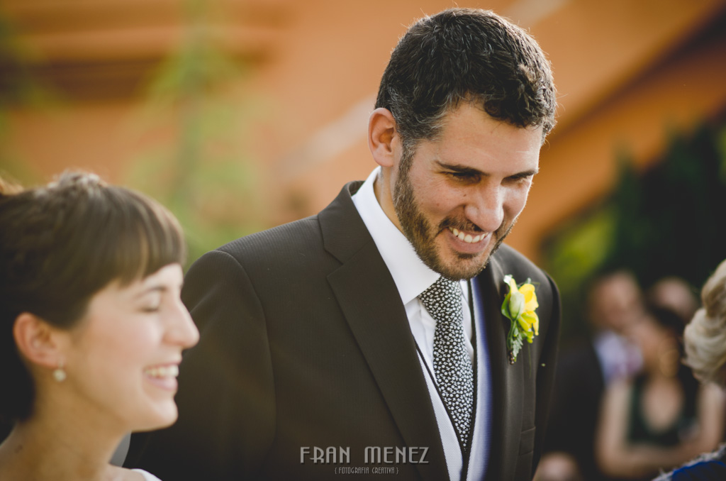 53 Fran Ménez. Fotografo de Bodas. Fotoperiodista de Boda. Wedding Photographer. Wedding Photojournalist