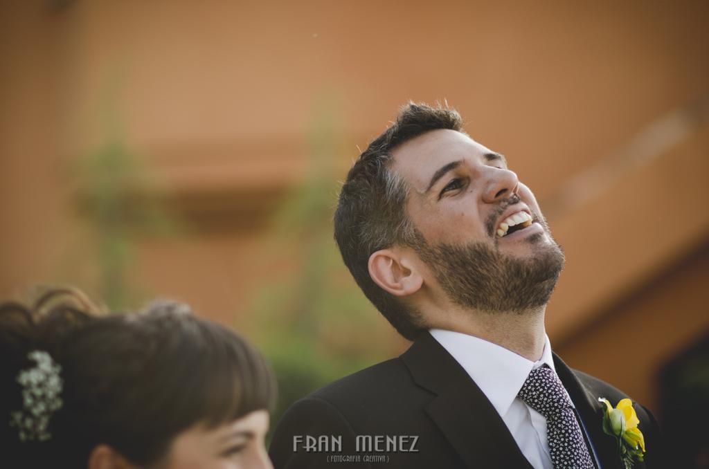 54 Fran Ménez. Fotografo de Bodas. Fotoperiodista de Boda. Wedding Photographer. Wedding Photojournalist