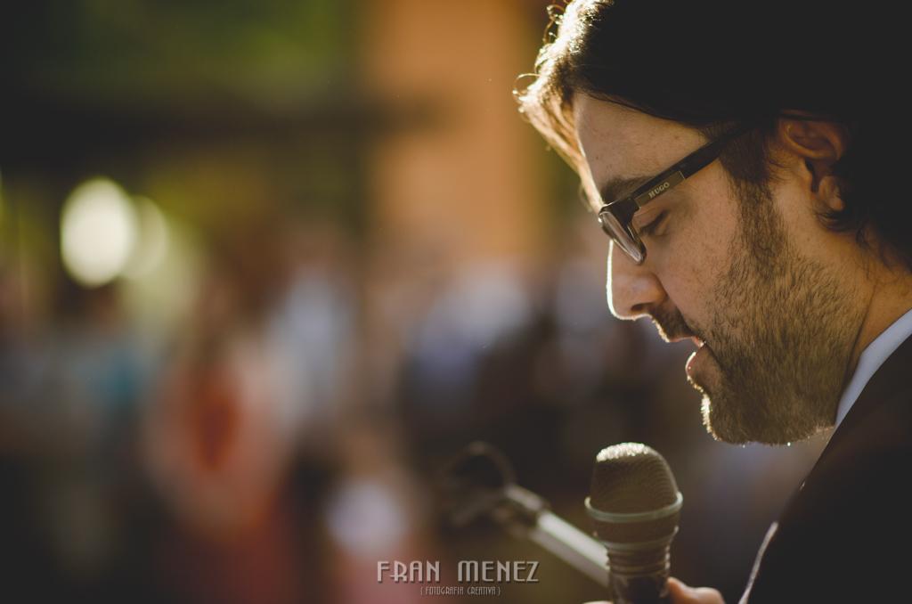 55 Fran Ménez. Fotografo de Bodas. Fotoperiodista de Boda. Wedding Photographer. Wedding Photojournalist